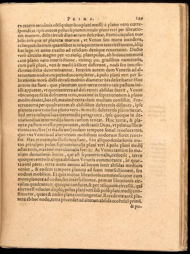 Image of Kepler-1596-149