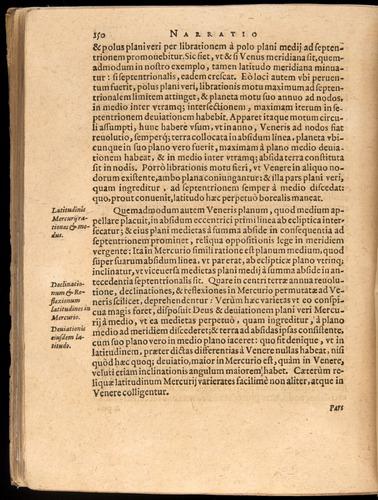 Image of Kepler-1596-150