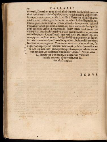 Image of Kepler-1596-152