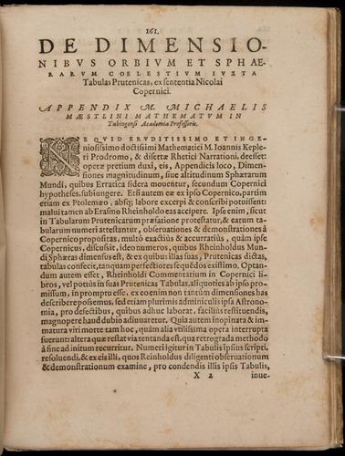 Image of Kepler-1596-161