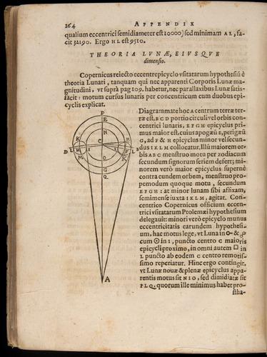 Image of Kepler-1596-164
