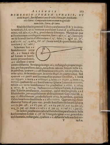 Image of Kepler-1596-167