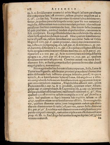 Image of Kepler-1596-168