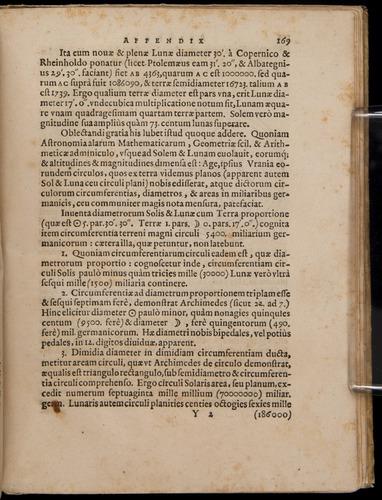 Image of Kepler-1596-169