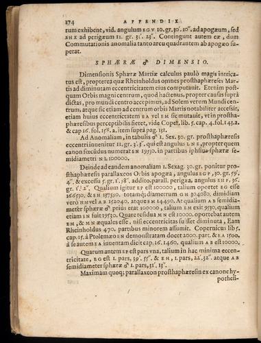 Image of Kepler-1596-174