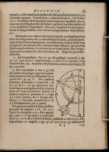 Image of Kepler-1596-179