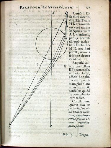 Image of Kepler-1604-Ad-Witelo-197