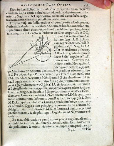 Image of Kepler-1604-Ad-Witelo-417