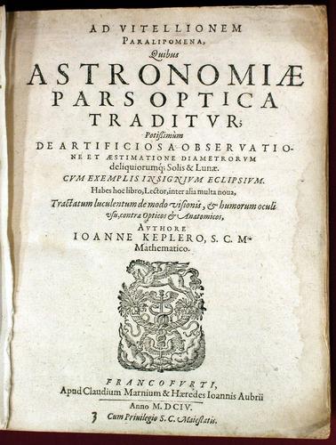 Image of Kepler-1604-Ad-Witelo-tp
