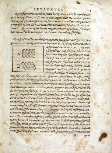 Image of Kepler-1611a-B1r-09