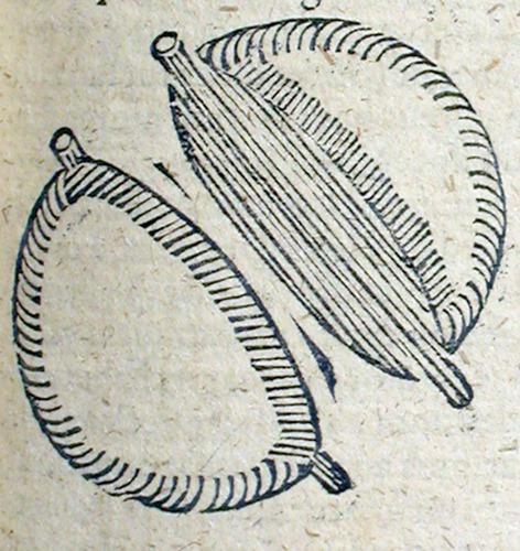 Image of Kepler-1618det-117