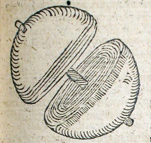 Image of Kepler-1618det-121