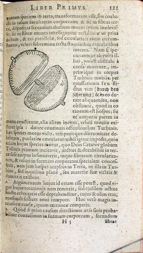 Image of Kepler-1618-121