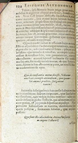 Image of Kepler-1618-124