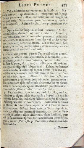 Image of Kepler-1618-125