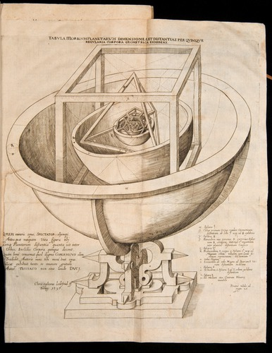 Image of Kepler-1621-026-p02