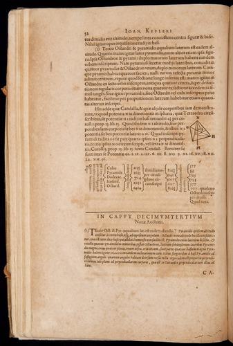 Image of Kepler-1621-052