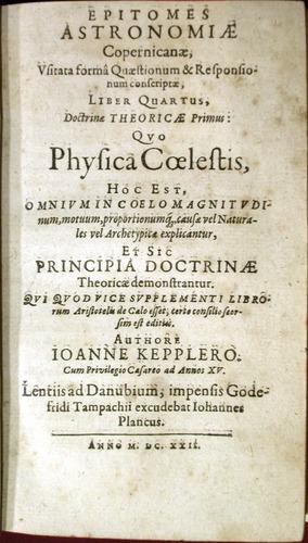 Image of Kepler-1622-tp