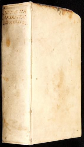 Image of Kepler-1672-a000-book
