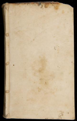 Image of Kepler-1672-a000-cover
