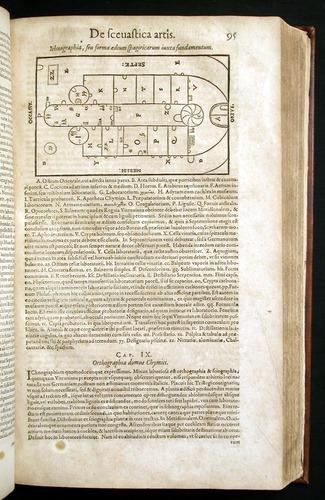 Image of Libavius-1606b-00095