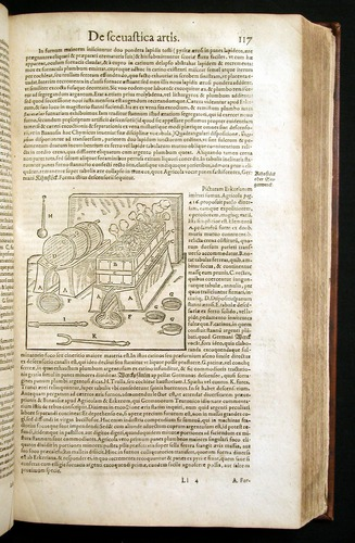Image of Libavius-1606b-00117