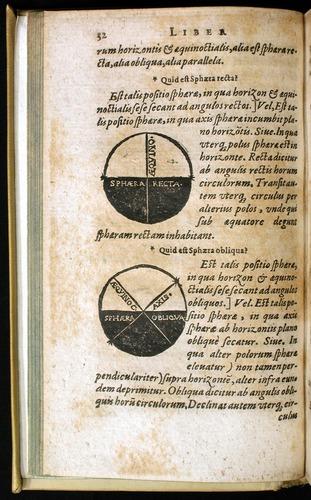 Image of Maestlin-1610-032