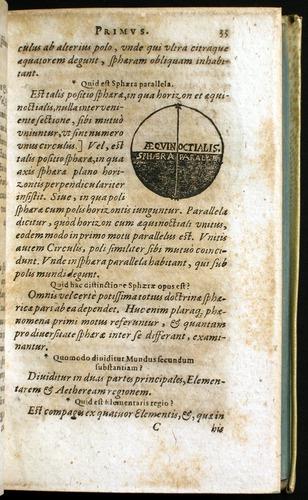 Image of Maestlin-1610-033