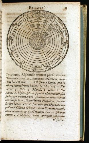 Image of Maestlin-1610-035