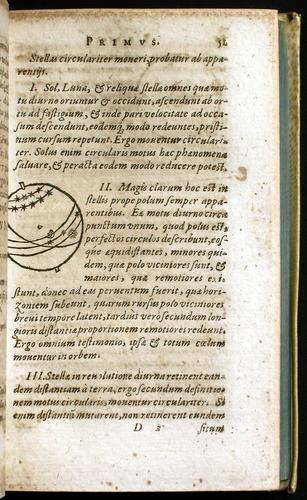 Image of Maestlin-1610-051
