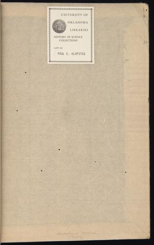 Image of Nobutoyo-1556-1846c-000-e1v