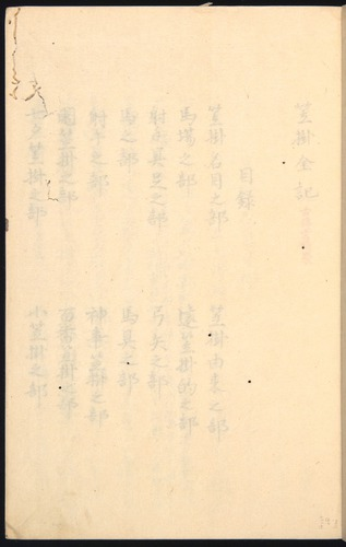 Image of Nobutoyo-1556-1846c-000-e2r