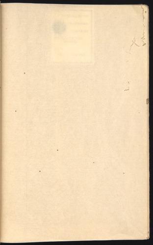 Image of Nobutoyo-1556-1846c-000-e2v