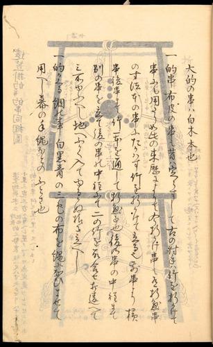 Image of Nobutoyo-1556-1846c-017