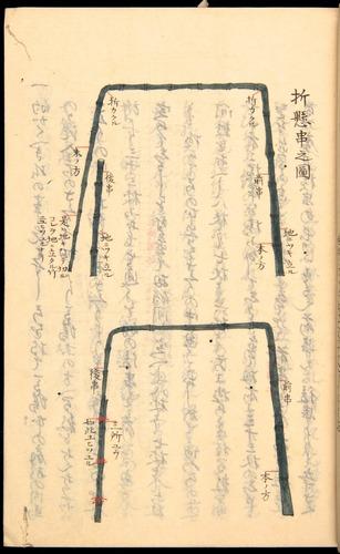 Image of Nobutoyo-1556-1846c-019