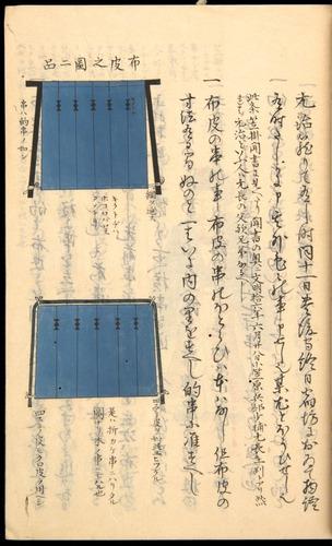 Image of Nobutoyo-1556-1846c-025