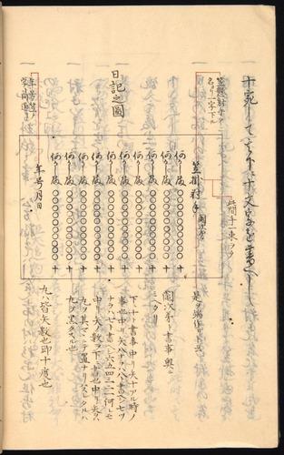 Image of Nobutoyo-1556-1846c-102