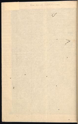Image of Nobutoyo-1556-1846c-zzz-e1r