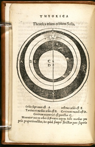 Image of Peurbach-1534-03v