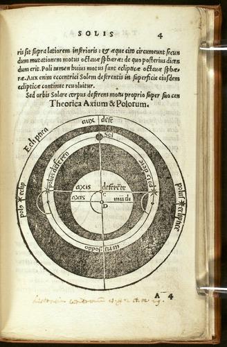 Image of Peurbach-1534-04r