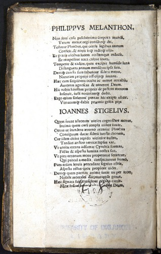 Image of Peurbach-1542-0a1v