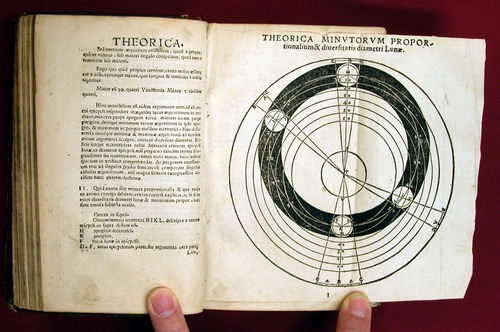 Image of Peurbach-1542-h8v-f1