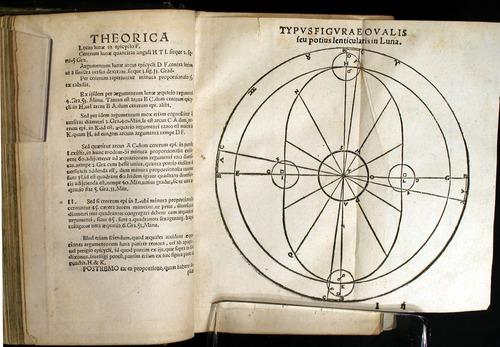Image of Peurbach-1542-i1v-f