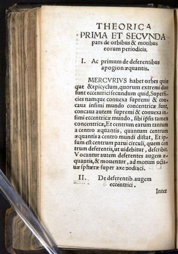 Image of Peurbach-1542-n2v