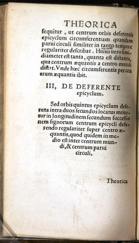 Image of Peurbach-1542-n3v