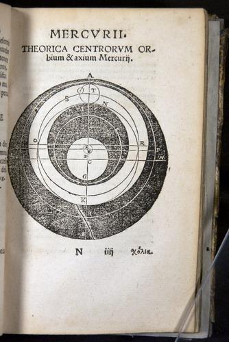 Image of Peurbach-1542-n4r