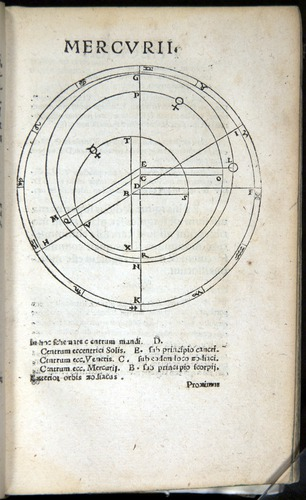 Image of Peurbach-1542-n7r