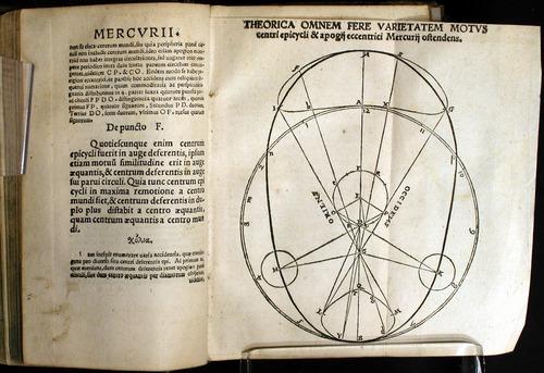 Image of Peurbach-1542-o2v-f