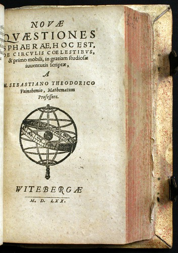 Image of Theodorico-1570-000tp