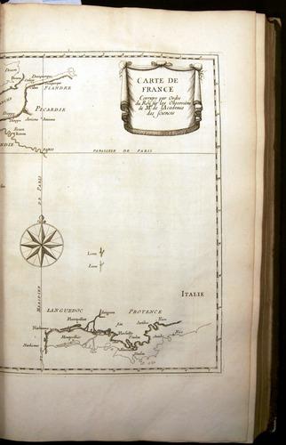 Image of AcademieDesSciencesRecueil-1693-93mapa